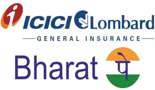 ICICI Lombard & BharatPe jointly launched Coronavirus Insurance for shopkeepers