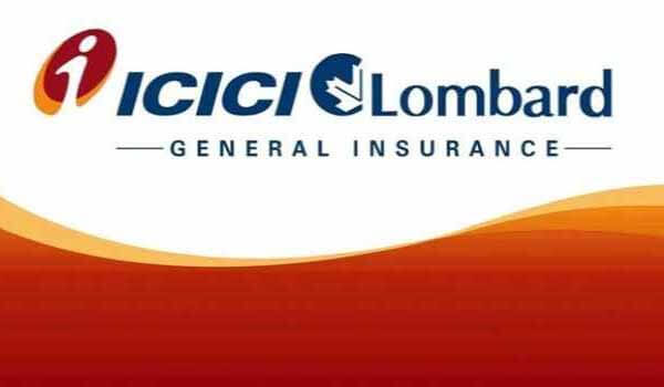 ICICI Lombard launched Coronavirus (Covid-19) insurance policy
