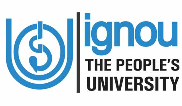 IGNOU Online MA Hindi Program launched today