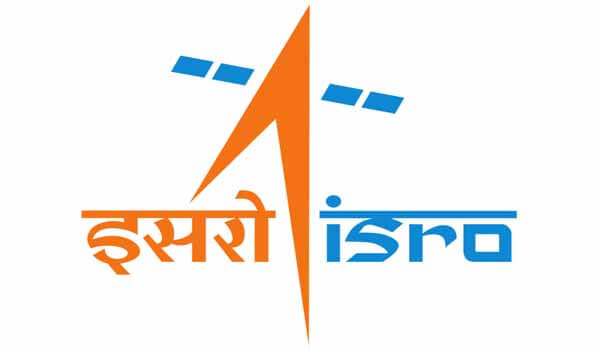 ISRO join hands with ARIES Nainital for Space Situational Awareness