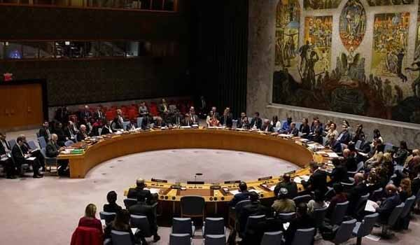 India elected as Non-Permanent UNSC Member for a two year period