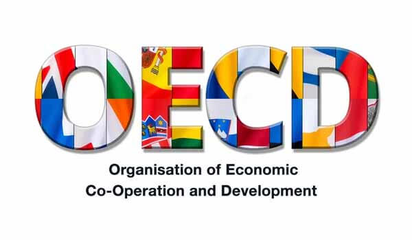India secured 2nd place in OECD International Migration Outlook Report