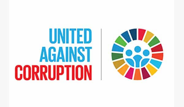 International Anti-Corruption Day celebrated on 9th December Every year
