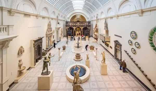 International Museum Day celebrated on 18th May Each year