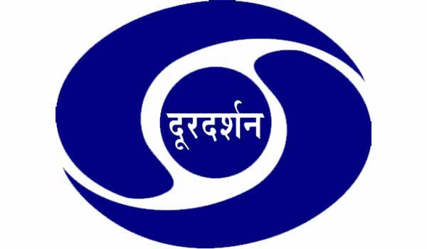 Jharkhand Education Department tie-up with Doordarshan to start Online Classes
