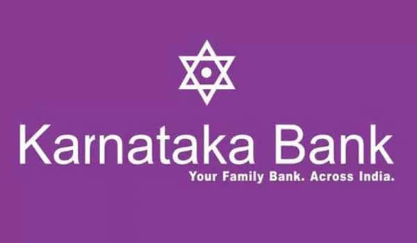 Karnataka Bank join-hands with Universal Sompo to launch COVID-19 Health Insurance