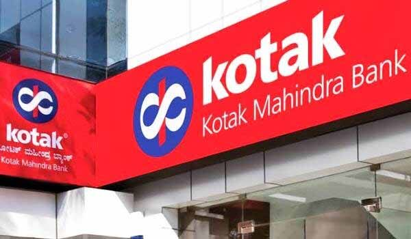 Kotak Mahindra Bank launched Video-KYC facility for Customers