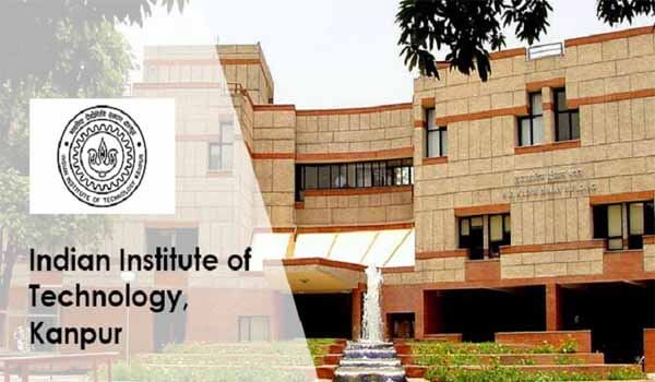 Mobile Masterjee - IIT Kanpur developed Teaching setup