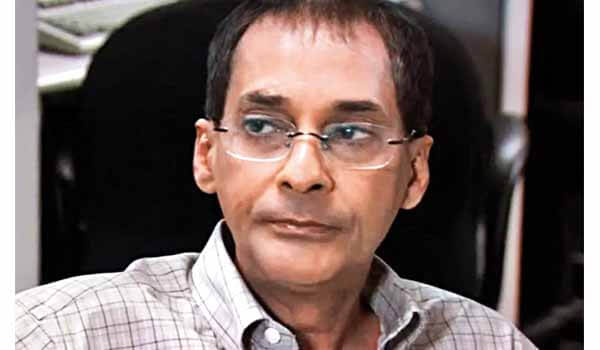 Ranjit Chowdhry- Noted theatre actor passed away at 65