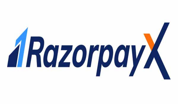Razorpay launched New Corporate VISA cards