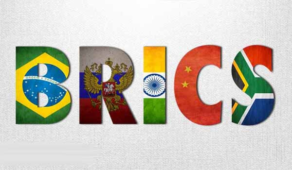 Russia host BRICS Heads of Tax Authorities meeting