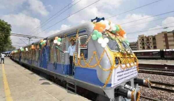 SIDBI Bank will launch Swavalamban Express on 5th June 2020