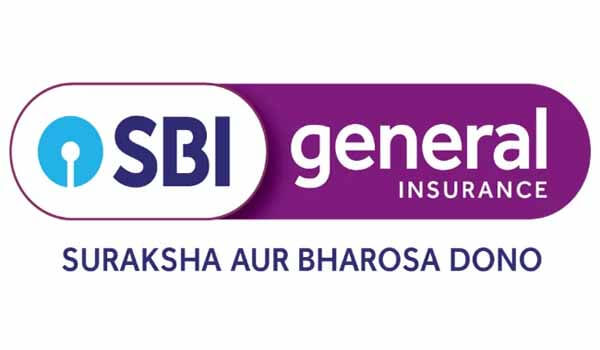 Shagun-Gift an Insurance - New policy launched by SBI General Insurance