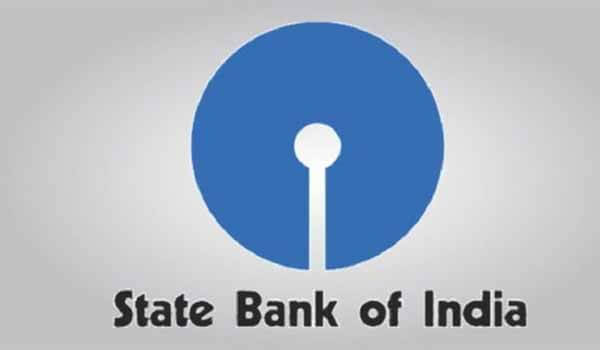 State Bank of India (SBI) to cut Repo Rate by 75 basis points