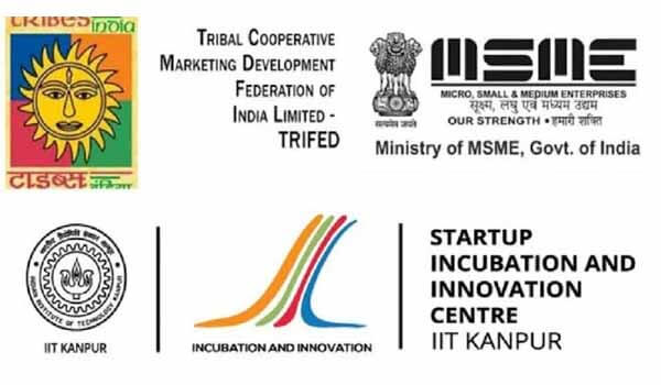 TRIFED launched New Initiative named 'Tech For Tribals'