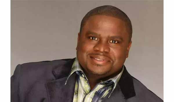 Troy Sneed - American gospel singer passed away due to COVID-19