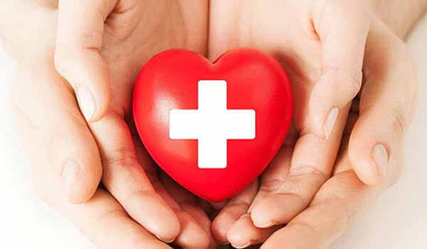 World Red Cross Day celebrated on 8th May Each year