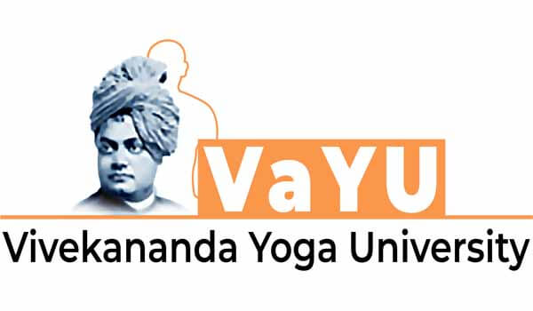 World's first Yoga University established in Los Angeles