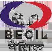 BECIL Exam Admit Card 2021 - Stenographer, LDC & Other Posts