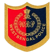 WB Police Constable (Male) Posts Admit Card 2020