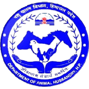 HP Animal Husbandry Department