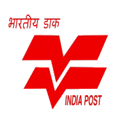 Tamilnadu Postal Circle
