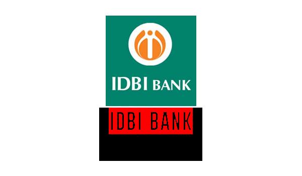 idbi bank full form caption