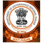DGR Punjab