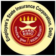 ESIC Delhi