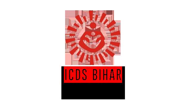 ICDS Bihar Recruitment 2019-Apply Online 3034 Job Vacancies July 2019