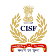 CISF Admit Card 2021 - Constable/ Tradesmen Posts