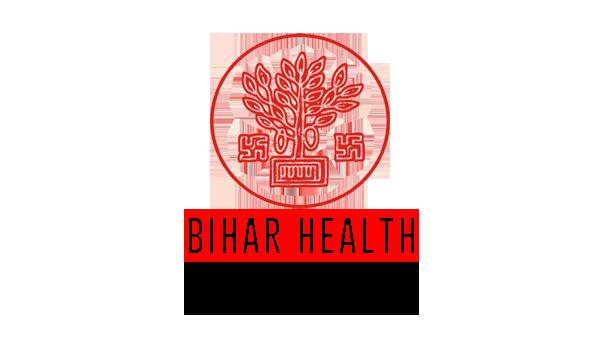 Bihar Health Department Recruitment 2019-Apply Online Job