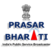 Prasar Bharati