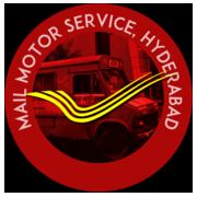 MMS Hyderabad