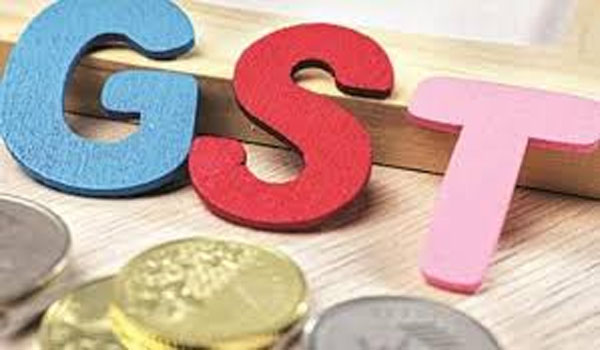 GST council Introduced New GST Return System For Taxpayers