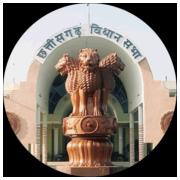 CG Vidhansabha