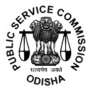 OPSC Admit Card – Assistant Fisheries Officer Posts 2020