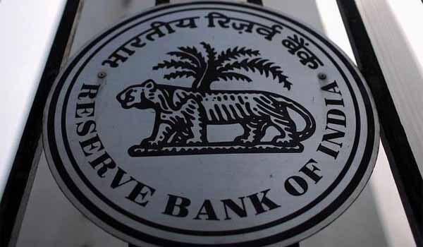 Due to Coronavirus, RBI reduced Repo Rate by 75 BPS to 4.4%