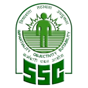 SSC Constable (GD) Posts Admit Card 2020
