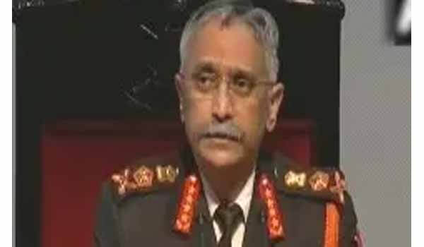 Lt Colonel Yuvraj Malik becomes new Director of National Book Trust