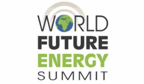World Future Energy Summit will be held in Abu Dhabi on 13th January 2020