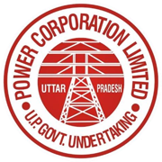UPPCL Admit Card 2021 - Assistant Review Officer Posts