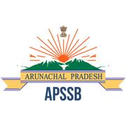 APSSB