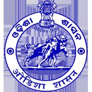 Zilla Parishad Balasore