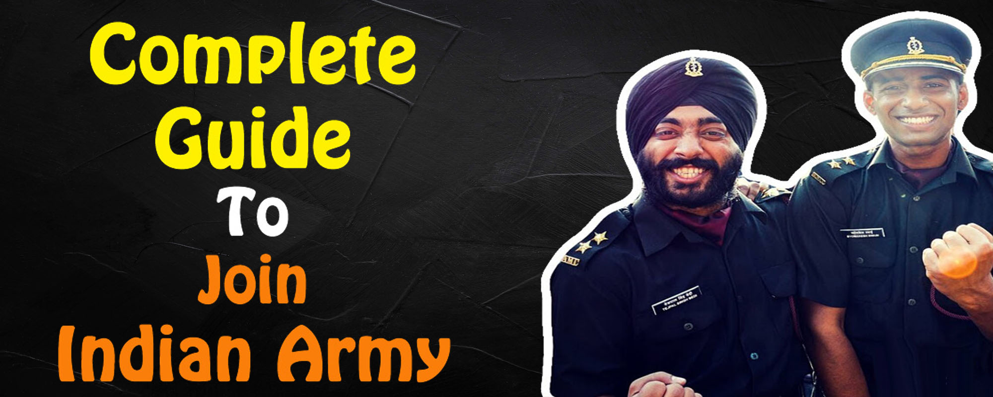 complete guide to join indian army.jpg