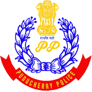 Puducherry Police Admit Card 2020 – Police Constable Posts