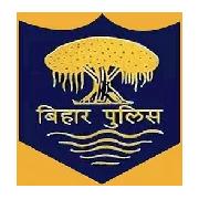 Bihar Police Admit Card 2020 - Bihar Swabhiman Police Battalion Constable Posts