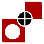 SPMCIL Online Exam Admit Card 2021 - Assistant Manager (Materials, R&D, HR & Legal)